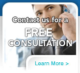 Contact Us for a Free Consulation