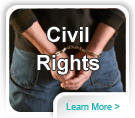 Civil Rights Cases